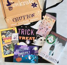 OwlCrate Jr. Book Subscription Box Review September 2018 + ... Kid Wonder Box July 2018 Subscription Review 30 Off Minor Coupon Sherpa Olive Garden Announcements Upcoming Events Oh Wow The Roger December 2015 Playful Piano Elementary Patterns Of Evidence Rockford Collection Codes 20 Get 40 Now Owlcrate Jr Book September A Day In The Wood Books For Young Explorers Presented By National Geographic Society 1975 Code August Pad Thai Express Posts Kansas City Missouri Menu Qatar Airways Promo Discount Staff Recommended Highroad Hostel Direct