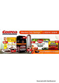 Costco May 2019 Coupon Book | May 22 - June 16, 2019 - Slickdeals.net Costco Coupon August September 2018 Cheap Flights And Hotel Deals Tires Discount Coupons Book March Pdf Simply Be Code Deals Promo Codes Daily Updated 20190313 Redflagdeals Coupon Traffic School 101 New Member Best Lease On Luxury Cars Membership June Panda Express December Photo Center Active Code 2019 90 Off Mattress American Giant Clothing November Corner Bakery Printable Ontario Play Asia