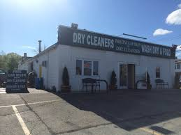 Pristine Car Wash & Dry Cleaners | Cranston Herald Blue Beacon Of Ft Chiswell Max Meadows Virginia Car Wash Facebook Truck Alburque New Mexico A Tool In Our Rv Cleaning Arsenal Youtube Shiners Altamonte Springs Home Cotys Truckwash Hashtag On Twitter Latest News For Us Mobile Health Exams Washing With My Pssure Washer K47 4463desktop Equipment Aurora Co Asheville About_2018