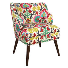 100 High Back Antique Chair Styles 30 Best Cozy S For Living Rooms Most Comfortable S For