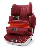si e auto 2 3 isofix isofix child car seats buy at kidsroom car seats