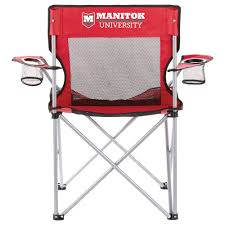 Fanatic Event Folding Mesh Chair - SM-7785 - Bullet Trademark Innovations 135 Ft Black Portable 8seater Folding Team Sports Sideline Bench Attached Cooler Chair With Side Table And Accessory Bag The Best Camping Chairs Travel Leisure 4seater Get 50 Off On Sport Brella Recliner Only At Top 10 Beach In 2019 Reviews Buyers Details About Mmark Directors Padded Steel Frame Red Lweight Versalite Ultralight Compact For Wellington Event