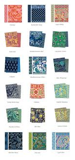 Vera Bradley Sale Colors / Littlest Pet Shops Toys Vera Bradley Handbags Coupons July 2012 Iconic Large Travel Duffel Water Bouquet Luggage Outlet Sale 30 Off Slickdealsnet Cj Banks Coupon Codes September 2018 Discount 25 Off Free Shipping Southern Savers My First Designer Handbag Exquisite Gift Wrap For Lifes Special Occasions By Acauan Giuriolo Coupon Code Promo Black Friday Ads Deal Doorbusters Couponshy Weekend Deals Save Extra Codes Inner