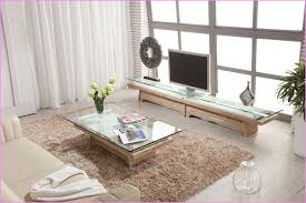 Ikea Living Room Ideas by White Living Room Furniture Ikea Living Room Furniture Ikea Canada