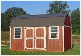 Tuff Shed Cabin Floor Plans by Marten Portable Buildings Your 1 Backyard Storage Shed Solution
