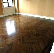 Herringbone Wood Floor Texture Seamless Hardwood Flooring Floors Elegant Floating Best Rustic Natural Inside