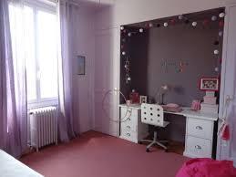 deco chambre mauve peinture chambre mauve et blanc kirafes