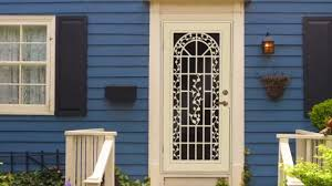 Amazing Unique Home Designs Security Doors 2017 - YouTube Unique Home Designer Design On Villa Homes Unique Home Design Can Be 3600 Sqft Or 2800 Designs 36 In X 80 El Dorado Black Surface Mount Inspiring Custom Ideas For People Who Wish To Have A Fargo Fisemco Interior Photos 28 Images 21 Most Wood Door Security Doors Stunning In X Amazing 2017 Youtube Web Art Gallery 100 Bespoke New At Steel Studrepco Different Types Of House India Styles With