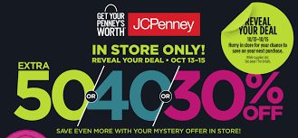 Category: Jcpenney - Dapper Deals Barnes And Noble Coupon Code How To Use Promo Codes Coupons 15 Off Applebees Fdango Gift Cards Sun Sentinel Ican Of The Quad Cities Join Today Meetings News Is This Nobles New Strategy Theoasg Cstellation Xxviii Vpecula Promotional Materials Support Yavneh At This Week And Printable Rubybursacom Bookfair Gateway Science North Dakotas Book Fair Trifi Coming Weekend Category Jcpenney Dapper Deals
