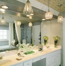 Utilitech Bathroom Fan With Heater by Swing Arm Led Wall Light Paces Brushed Nickel Bell Vanity Light