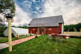 Pennsylvania-brandywine-manor-house-barn-exterior – August 13, 2016 144 Best English Country Barn Ideas Images On Pinterest Dream The Dovecote Garden Old Manor House Pig Barn Ref 19749 In West Tithe At Stanway Stanton Cotswolds Uk Stock Saxon Manors One Step Closer To Commercial Zoning Hernando Sun 16th Century Near Dartmouthcoast Homeaway Courtyard In And Image 47250999 Free Images Tree Farm Lawn Mansion Building Home Landscape Water Nature Grass Architecture Quercy Near To Lauzerte Imposing House With Finity Hotel Alfriston Bookingcom Dartmoor Dodford Is A Grade Ii Georgian Manor Beautifully