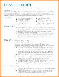 8+ Entrepreneur Resume Sample | Writing A Memo Resume Of Entpreneur Examples It Consultant Best 64 Us Sample Jribescom Sales Presentation Powerpoint Advanced Simple Html Fresh For Example Of Successful Tpreneurs Resume Startups Fascating Writing Business Start Up For Your Cto Full Stack Developer By Template Budget Pin Susan Brown On Rources Cover Letter Samples Unique Awesome Summary Atclgrain