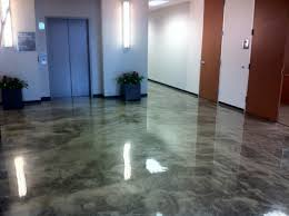Sealing Asbestos Floor Tiles With Epoxy by Liquid Dazzle By Taylor Waterproofing Westcoat Qualified