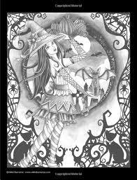 Image Result For Myrddin Wyllt Coloring Page