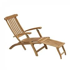 Steamer Deck Chair Safavieh Outdoor Living Newport Ash Black White Stripe Cartwheel Adjustable Chaise Lounge Chair 276 X 787 142 Mhc Manila Chair Kezu Fniture Residential And Contract Farmhouse Rustic Wood Birch Lane Composite By Type Trex Caristo Tim Rundle For Sp01 Design Byron Pair Of Ding Chairs Ease Oak Discontinued Carl Hansen Inoutdoor Lounge Chair Sofa Coffee With Cushions