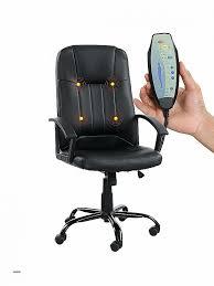 le meilleur fauteuil de bureau chaise unique bruneau chaise de bureau hd wallpaper pictures