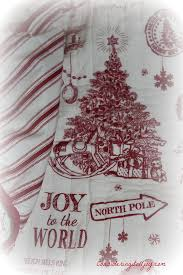 Stein Mart Christmas Trees by Consider It All Joy December 2015