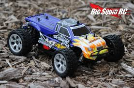 Review – Revell Dromida MT4.18 RTR Monster Truck « Big Squid RC ... Slash 4x4 116 4wd Rtr Short Course Truck Scott Douglas By Trophy Wikipedia Torc Off Road Racing Trucks Borlaborla Lucas Oil Series Jr2 Kart Round 3 Lake Elsinore Wins For Mopar And Nissan In Traxxas Auto News Returns To Chicagoland Speedway For 2015 Xtreme Best Towingwork Motor Trend Project Nsp1 Official Release Video Youtube Tundraoffroad Instagram Shooutsunday Camspixs In The Junior 2 Miniature At Glen Helen Raceway 2014 44 Fordham Hobbies