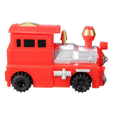 Magic Truck Toys For Children With Pen And Cell Draw Line Induction ... Fascating Fire Truck Coloring Pages For Kids Learn Colors Pics How To Draw A Fire Truck For Kids Art Colours With How To Draw A Cartoon Firetruck Easy Milk Carton Station No Time Flash Cards Amvideosforyoutubeurhpinterestcomueasy Make Toddler Bed Ride On Toddlers Toy Colouring Annual Santa Comes Mt Laurel Event Set Dec 14 At Toonpeps Step By Me Time Meal Set Fire Dept Truck 3 Piece Diwasher Safe Drawing Childrens Song Nursery