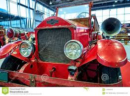 MOSCOW - MAR 09, 2018: American LaFrance 1925 Fire Truck At Ex ... American La France Fire Truck From 1937 Youtube 1956 Lafrance Fire Engine Kingston Museum Passaic County Academy Truck Flickr Am 18301 2004 American La France Fire Truck Rescue Pumper Gary Bergenske 1964 Brockway Torpedo Editorial Photography Image Of Lafrance Boys Life Magazine 1922 Chain Drive Cars For Sale Vintage Pennsylvania Usa Stock Photo Lot 69l 1927 6107 Vanderbrink Auctions