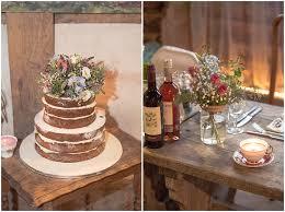 3 Rustic Boho DIY Wedding By Green Glass Photography