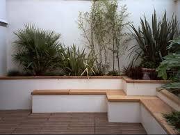 Gardens Designs Ideas On Modern And Contemporary Garden Design Are Constantly Evolving