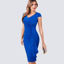 business casual women summer promotion shop for promotional