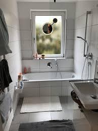 badsanierung bad renovierung badumbau in münchen
