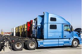 Pricing Down, But Sales Trending Up For Used Trucks — FreightWaves Semi Trucks For Sales In Toronto On Arrow Truck Kenworth For Sale Illinois Pricing Down But Sales Trending Up Used Trucks Freightwaves T660 Cmialucktradercom Scadia Cventional Day Cab Chicago Phoenix Az Sckton 2019 20 Top Upcoming Cars Lvo Vnl64t780 Sleeper Peterbilt Trucks For Sale In Il