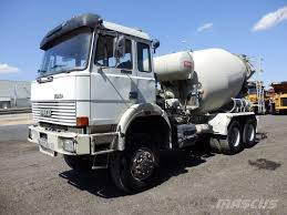 Used Iveco -330-36 Concrete Trucks Year: 1991 Price: $19,742 For ... Hino 700 Manufacture Date Yr 2010 Price 30975 Concrete Used Mobile Concrete Trucks 2013 Mack Gu813 Mixer Truck Tandem Pump Trailer Team Elmers Cement Inc For Sale 1996 Okosh Mpt S2346 Front Discharge Mixer Truck China Trucks Front Discharge Specs Best Resource Kenworth T800 Mixing Plant Blog Cstruction Equipments