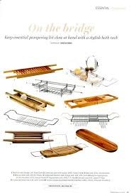 Bamboo Bath Caddy Nz by 34 Best Bamboo Images On Pinterest Bamboo Nature And Architecture