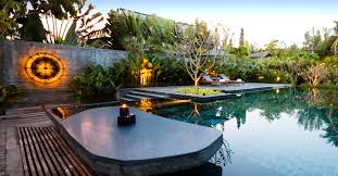 100 Hotel Indigo Pearl Best 5 Star S To Stay When You Visit Phuket Thailand During