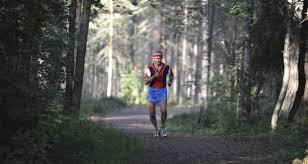 Ultramarathon Motivation 10 Tricks To Keep You Motivated As An Ultra Runner