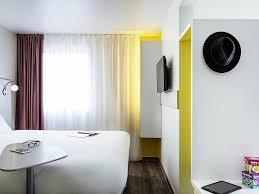 chambre ibis style hôtel journée 12 gare de lyon bercy ibis styles