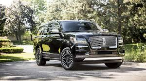 Most Expensive 2018 Lincoln Navigator Costs $104,595 Lincoln Mark Lt Reviews Research New Used Models Motortrend The 1000 2019 Navigator Is The First Ever Sixfigure 2018 Mkz Pricing Features Ratings And Edmunds Pickup Truck Price Ausi Suv 4wd Picture Specs Auto Car Release For Sale Nationwide Autotrader Price Modifications Pictures Moibibiki Ford Mulls Ranchero Reprise Smalltruck Market F150 Lease Deals Kayser Madison Wi Listing All Cars 2007 Lincoln Mark Offers Incentives Its As Good Youve Heard Especially In