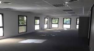 bureau a vendre annonces de bureaux à vendre à aix en provence cbre