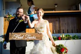 100 Wedding Food Trucks 7 Things To Consider If Youre Planning A Truck