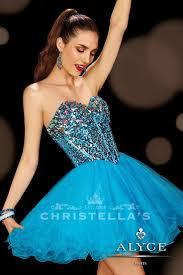 23 best corset dresses images on pinterest corset dresses prom