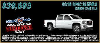 100 Trucks Unlimited San Antonio Chuck Nash Marcos Your Austin TX Chevrolet