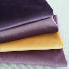 Fabric For Curtains South Africa online buy wholesale curtain fabric from china curtain fabric