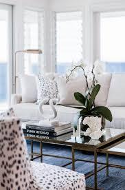 100 Coco Interior Design Lume Brighton