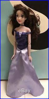 Film Barbie Gambar Barbie Mariposa Doll The Queen Wallpaper And