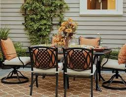 Dining Tables And Chair Sets Patio Set Room Table For Sale