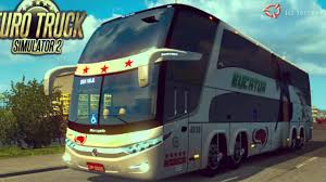 BEST BUS MOD - Euro Truck Simulator 2 - YouTube Reworked Scania R1000 Euro Truck Simulator 2 Ets2 128 Mod Zil 0131 Cool Russian Truck Mod Is Expanding With New Cities Pc Gamer Scania Lupal 123 Fixed Ets Mods Simulator The Game Discussions News All For Complete Winter V30 Mods Ets2downloads Doubles Download Automatic Installation V8 Sound Audi Q7 V2 Page 686 Modification Site Hud Mirrors Made Smaller Mod American