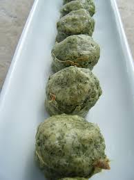 cuisiner navets nouveaux midi cuisine muffins aux fanes de navet nouveaux