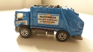 MB742-Garbage Truck Dump Truck Vector Free Or Matchbox Transformer As Well Trucks For 742garbage Toy Toys Buy Online From Fishpdconz Compare The Manufacturers Episode 21 Garbage Recycle Motormax Mattel Backs Line Stinky Toynews 66 2011 Jimmy Tyler Flickr Lesney No 26 Gmc Tipper Red Wbox Tique Trader Amazoncom Vehicle Games Only 3999 He Eats Cars