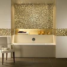 66 أفكار تصميم الحمام الرائع