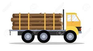 Big Yellow Truck With Wood Or Lumber. Royalty Free Cliparts, Vectors ... The First Sherwood Lumber Trucks Fiery Wreck Hurts Two After Lumber Truck Blows Tire On I81 North In Lumber At Cstruction Site Stock Photo 596706 Alamy Delivery Service 2 Building Supplies Windows Doors Truck Highway With Cargo 124910270 Piggy Back Logging Trucks Transport Forestry Wood Industry Fort Worth Loading Check And Youtube Flatbed Stock Photo Image Of Hauling Industry 79874624 Jeons Leslie Jenson Fine Art