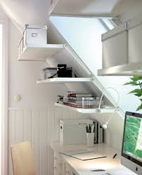 Office Christmas Decorating Ideas For Work by Interior Work Office Decorating Ideas For Work White Office