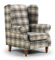 home loft concept oxford wingback chair reviews wayfair co uk